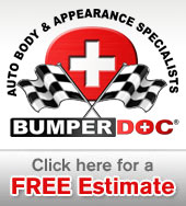 Free Autobody Estimates
